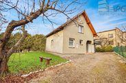 Dom na sprzedaż, Czechowice-Dziedzice, bielski, śląskie - Foto 1