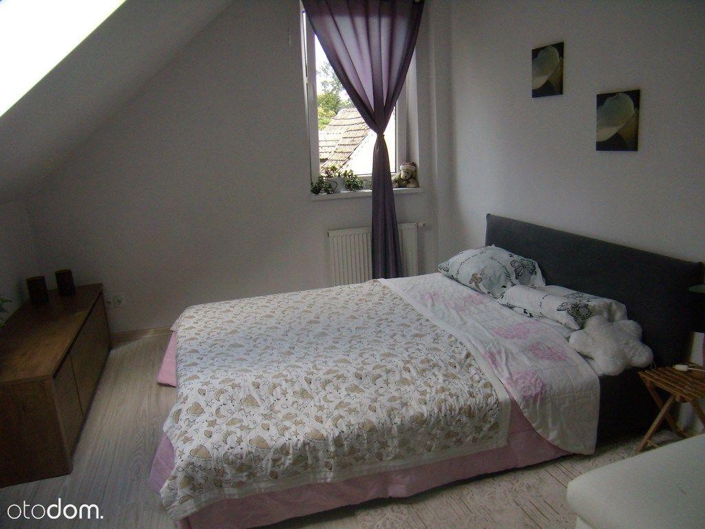 Dom na sprzedaż, Szczecin, Śmierdnica - Foto 8