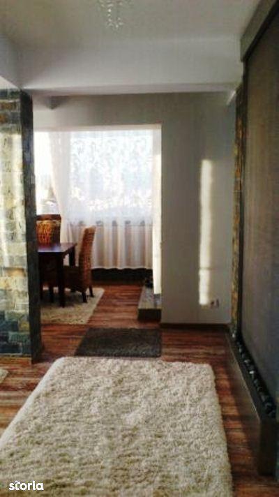 Apartament de vanzare, București (judet), Chitila - Foto 4