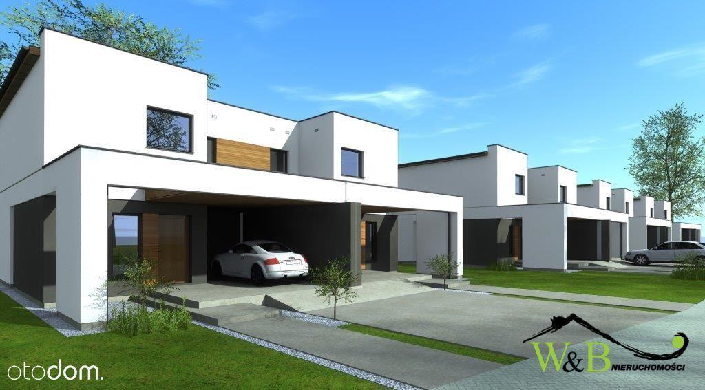 Dom na sprzedaż, Nowe Chechło, tarnogórski, śląskie - Foto 2