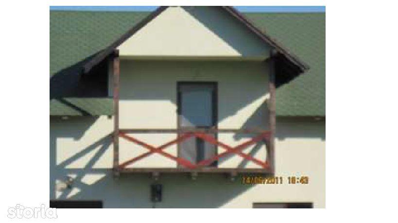 Casa de vanzare, Botoșani (judet), Corni - Foto 4