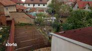 Casa de vanzare, Bihor (judet), Strada Făgărașului - Foto 17