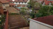 Casa de vanzare, Oradea, Bihor, Salca - Foto 17