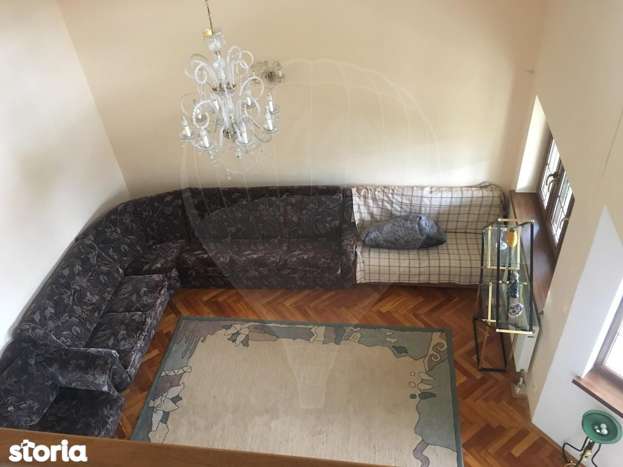 Casa de vanzare, Cluj (judet), Uzina - Foto 14