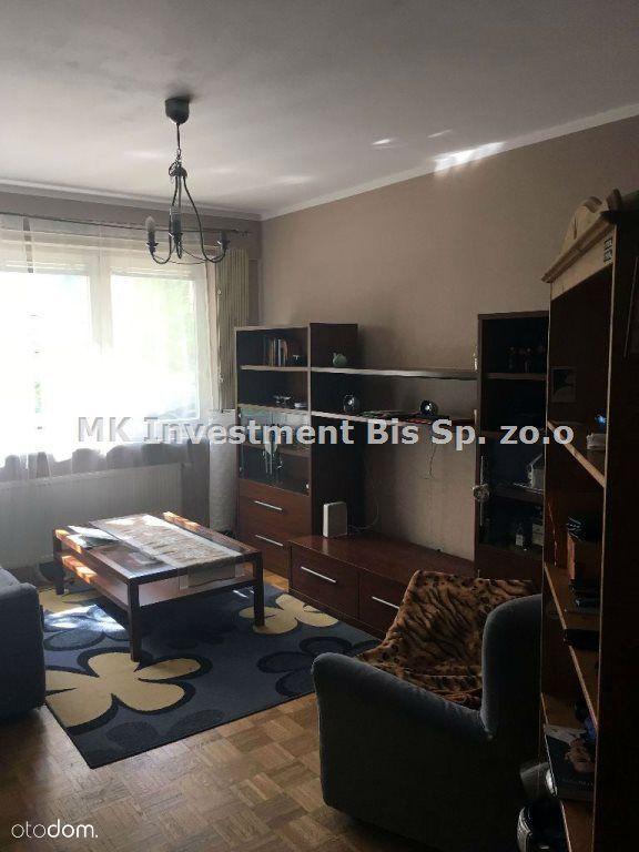 Mieszkanie na sprzedaż, Warszawa, Kabaty - Foto 6