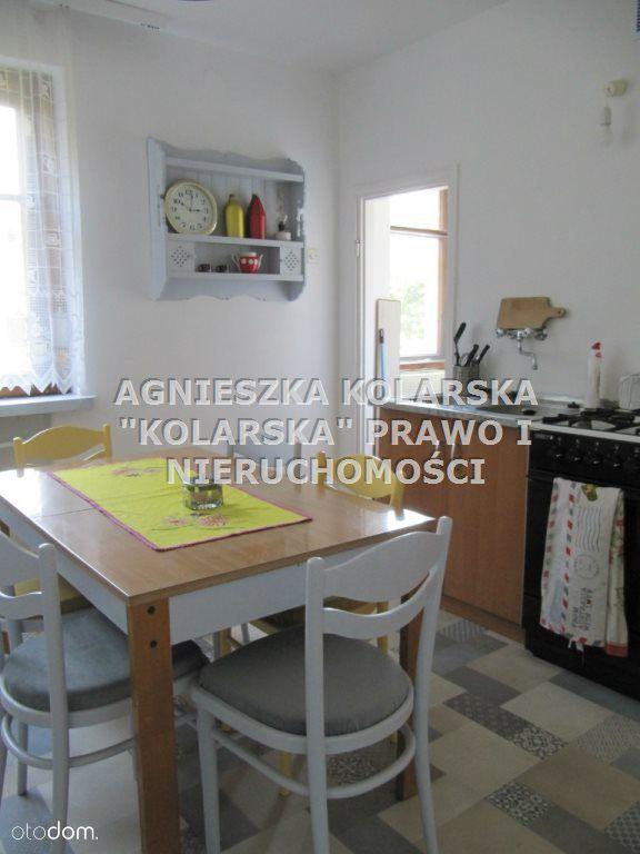 Dom na sprzedaż, Dziekanowice, krakowski, małopolskie - Foto 9