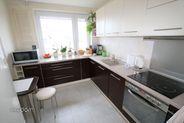 Mieszkanie na sprzedaż, Czaplinek, drawski, zachodniopomorskie - Foto 3