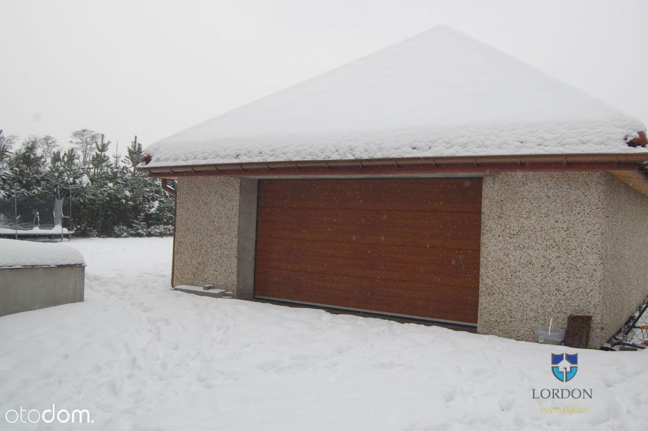 Dom na sprzedaż, Zebrzydowice, cieszyński, śląskie - Foto 19