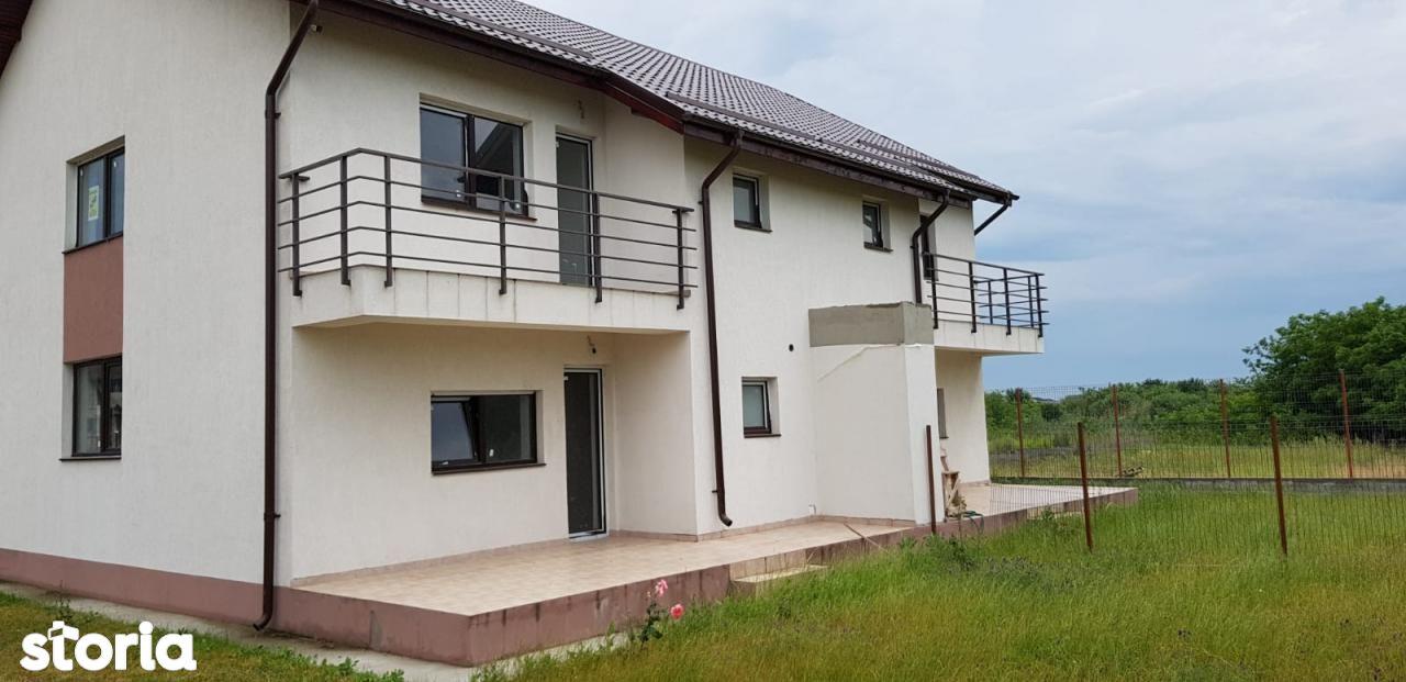 Casa de vanzare, Berceni, Bucuresti - Ilfov - Foto 8