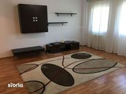 Apartament de inchiriat, București (judet), Aleea Dealul Măcinului - Foto 1