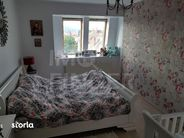 Apartament de vanzare, Cluj (judet), Strada Rubin Patiția - Foto 5