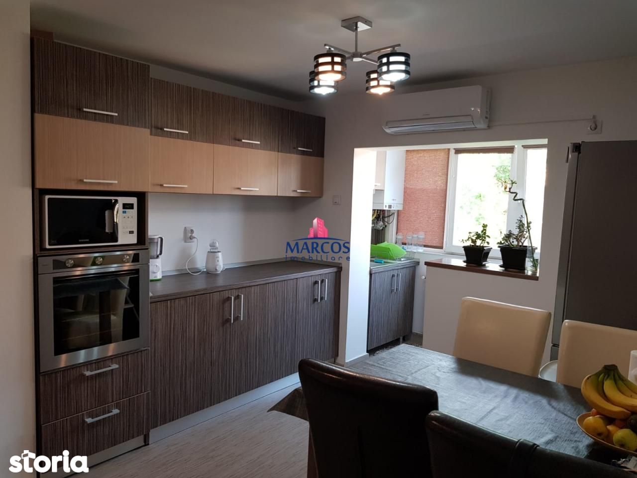 Apartament de vanzare, Resita, Caras-Severin, Micro 3 - Foto 1