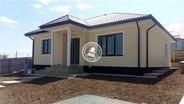 Casa de vanzare, Iasi, Cug - Foto 4