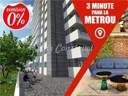 Apartament de vanzare, Bucuresti, Sectorul 4, Timpuri Noi - Foto 6