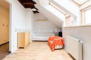 Mieszkanie na sprzedaż, Kraków, Borek Fałęcki - Foto 12