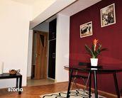 Apartament de vanzare, București (judet), Piata Romana - Foto 6
