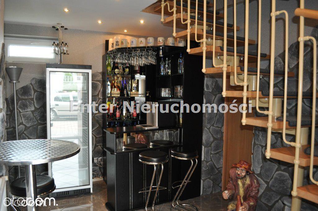 Dom na sprzedaż, Chróścice, opolski, opolskie - Foto 4