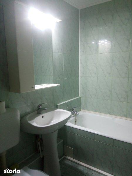 Apartament de vanzare, București (judet), Strada Trestiana - Foto 1