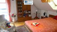 Dom na sprzedaż, Huta, tucholski, kujawsko-pomorskie - Foto 10