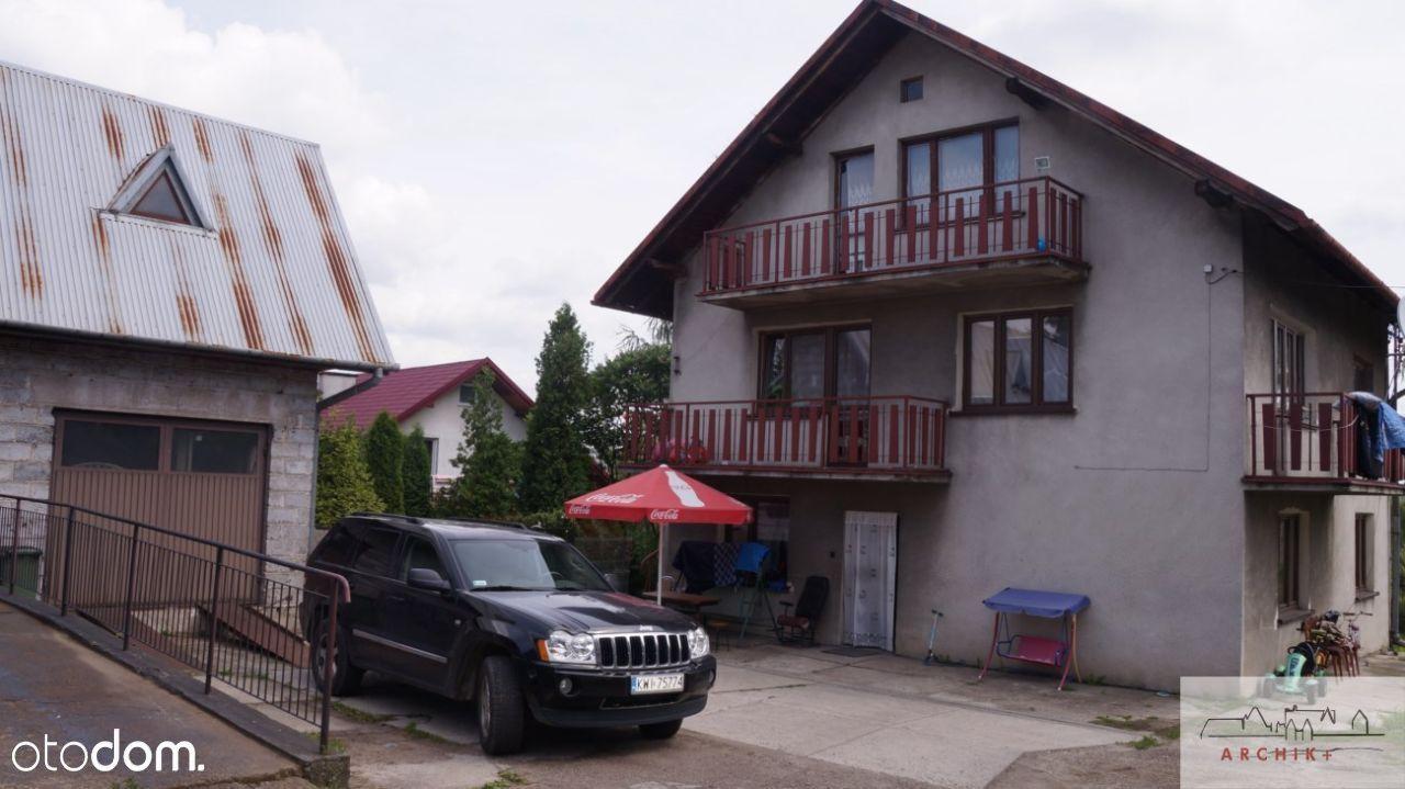 Dom na sprzedaż, Podstolice, wielicki, małopolskie - Foto 8