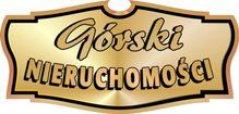 To ogłoszenie dom na sprzedaż jest promowane przez jedno z najbardziej profesjonalnych biur nieruchomości, działające w miejscowości Olszanka, krasnostawski, lubelskie: GÓRSKI NIERUCHOMOŚCI