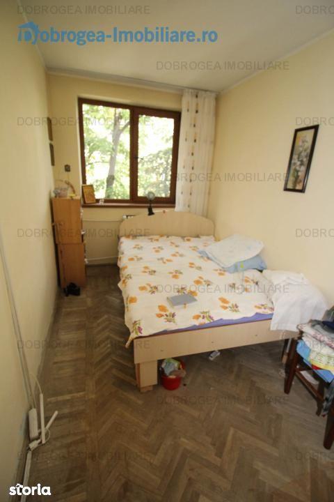 Apartament de vanzare, Tulcea (judet), Aleea Merișor - Foto 6