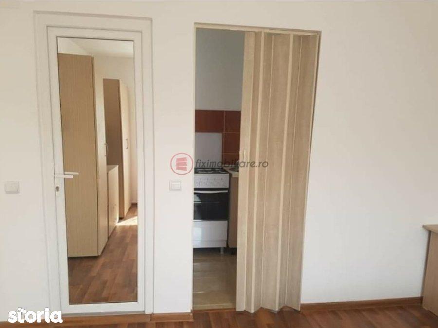 Apartament de inchiriat, Iași (judet), Galata - Foto 3