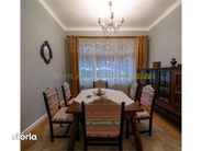 Apartament de inchiriat, Brașov (judet), Strada Lupeni - Foto 4