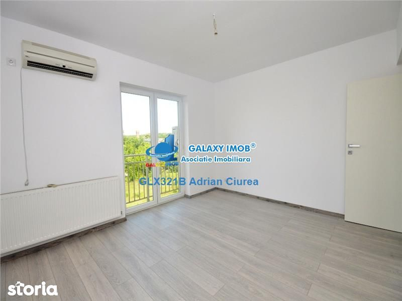 Apartament de vanzare, Ilfov (judet), Strada Erou Nicolae Iancu - Foto 8