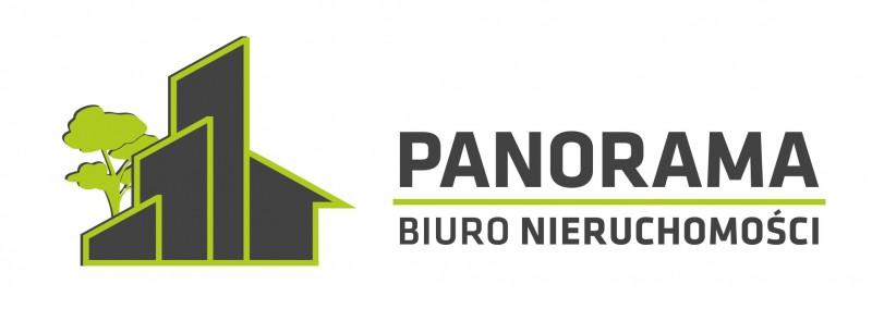 Biuro Nieruchomości-PANORAMA