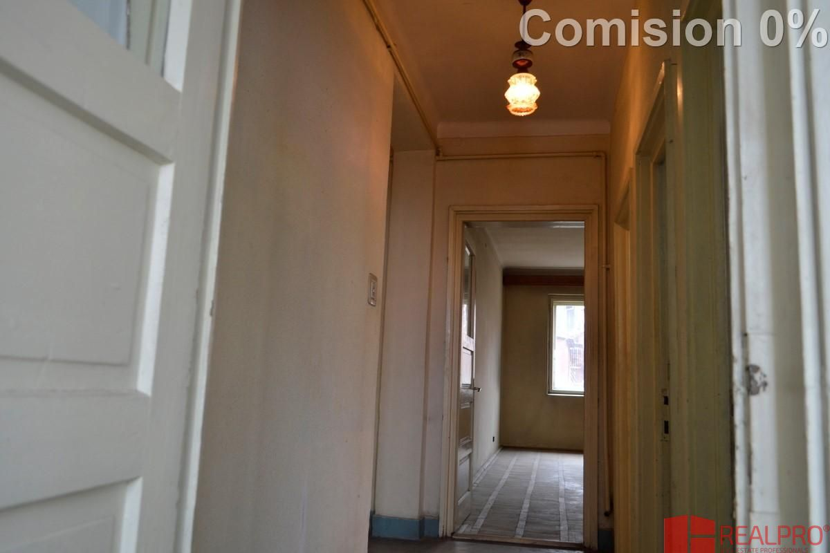 Apartament de vanzare, Argeș (judet), Craiovei - Foto 12