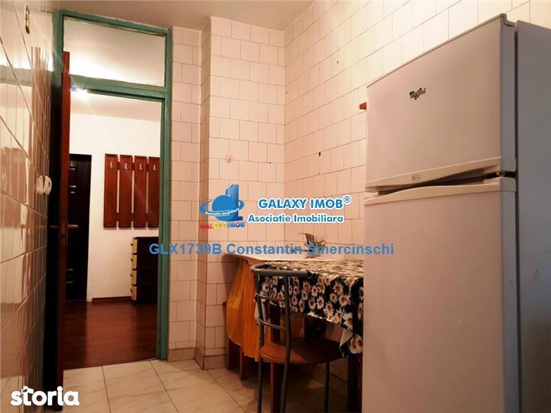 Apartament de vanzare, București (judet), Aleea Budacu - Foto 12