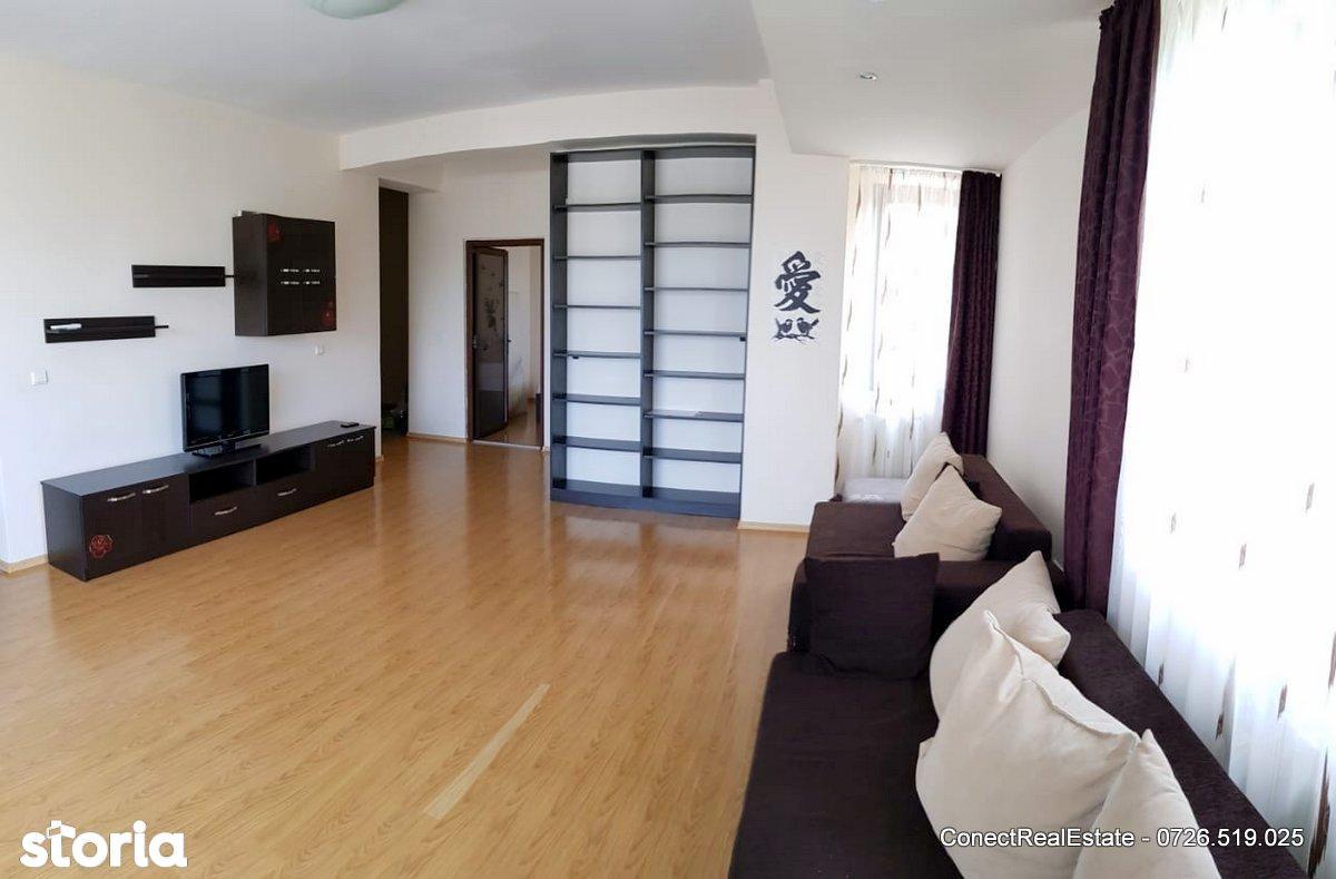 Apartament de inchiriat, Constanța (judet), Pescărie - Foto 3