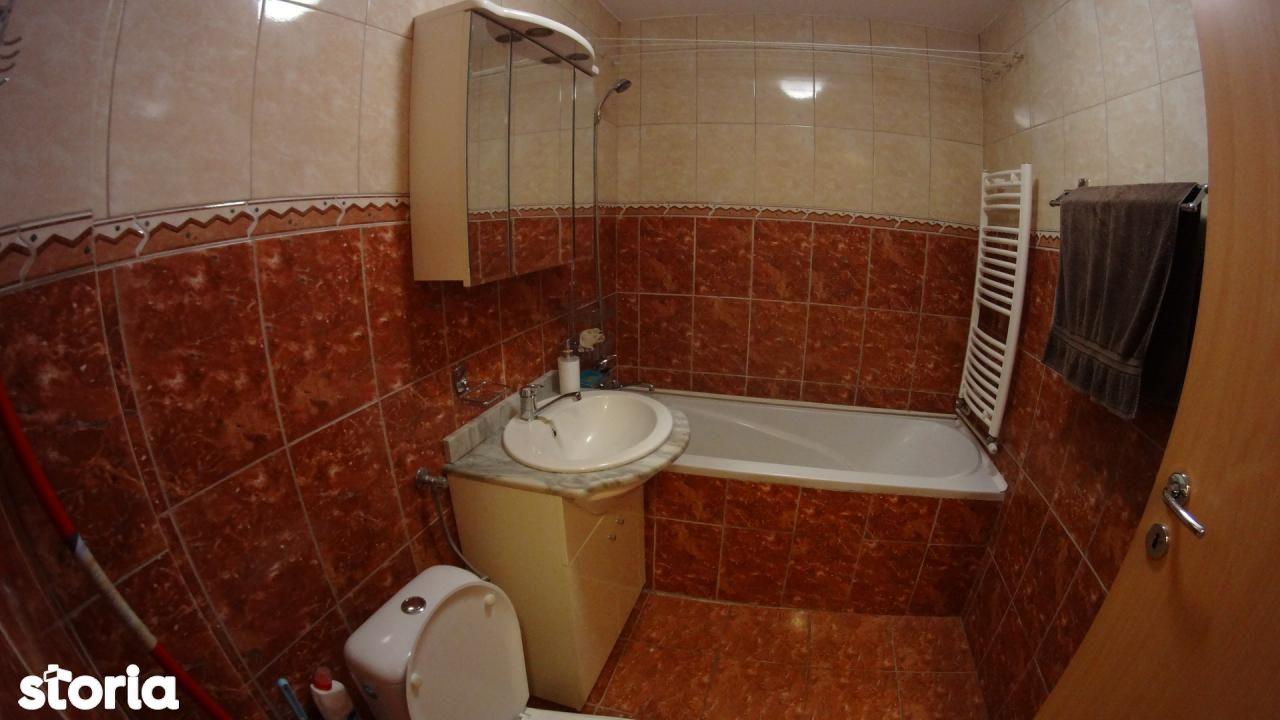 Apartament de vanzare, Arad (judet), Faleza Sud - Foto 6