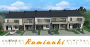 Mieszkanie na sprzedaż, Porosły, białostocki, podlaskie - Foto 1005
