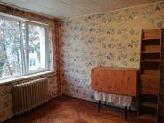 Apartament de vanzare, Cluj (judet), Strada Septimiu Albini - Foto 4