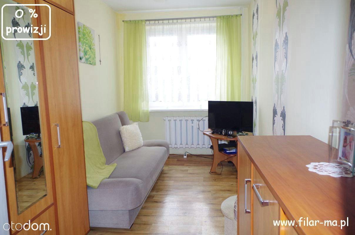 Mieszkanie na sprzedaż, Gniewino, wejherowski, pomorskie - Foto 6