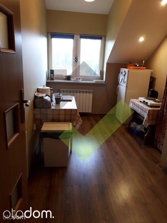 Dom na sprzedaż, Dobczyn, wołomiński, mazowieckie - Foto 4