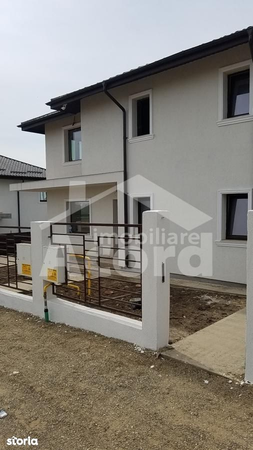 Casa de vanzare, Iași (judet), Iaşi - Foto 13
