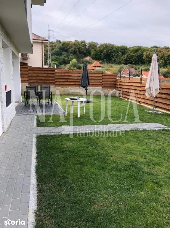 Casa de inchiriat, Cluj (judet), Făget - Foto 2