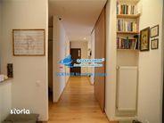 Apartament de inchiriat, București (judet), Strada Toamnei - Foto 6