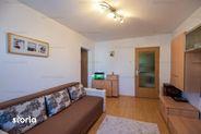 Apartament de vanzare, Cluj (judet), Aleea Gârbău - Foto 3