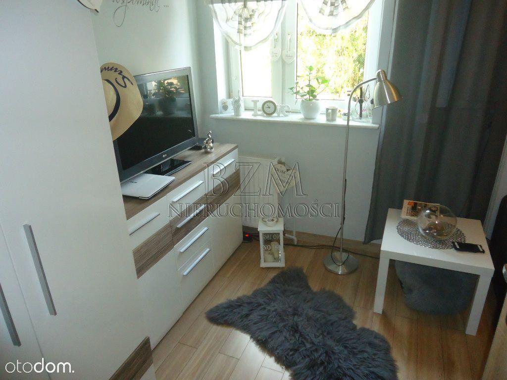 Dom na sprzedaż, Poznań, Ławica - Foto 8