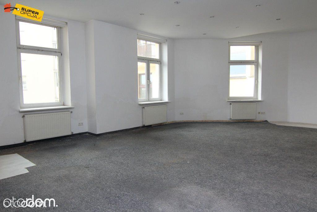 Mieszkanie na sprzedaż, Kraków, Stare Podgórze - Foto 4