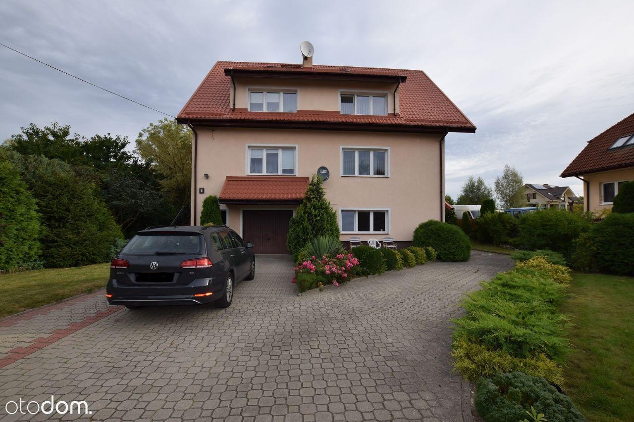 9 Pokoje Dom Na Sprzedaż Olsztyn Gutkowo 55805584 Wwwotodompl