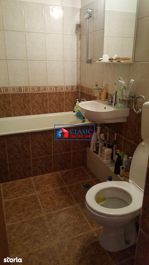 Apartament de vanzare, Cluj (judet), Strada Lacul Roșu - Foto 10
