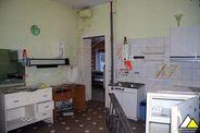 Lokal użytkowy na sprzedaż, Świeradów-Zdrój, lubański, dolnośląskie - Foto 13