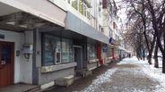 Spatiu Comercial de vanzare, Galați (judet), Micro 14 - Foto 3