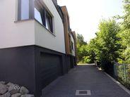 Dom na sprzedaż, Bielsko-Biała, Lipnik - Foto 7