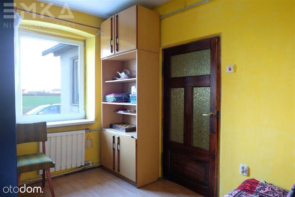 Dom na sprzedaż, Bzowo, świecki, kujawsko-pomorskie - Foto 6